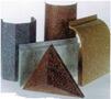 Оборудование для текстильной промышленности