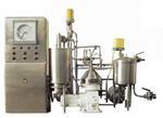 Сепараторы для пищевой промышленности. Установка пастеризационная пластинчатая Ж5-ОПУ-1