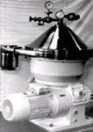 Сепараторы жиров и крахмалов А1-ВСЕ
