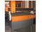 3D гравировально-фрезерный станок Халк-1313/1318/1324