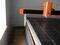 3D гравировально-фрезерный станок, Halk-1324S