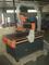 3D гравировально-фрезерный станок, Halk-6090S