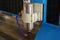 3D гравировально-фрезерный станок, Halk G-1224