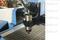 3D гравировально-фрезерный станок, Halk-1313SJ