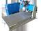 3D гравировально-фрезерный станок Халк-6090
