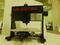 3D гравировально-фрезерный станок, Halk-2020