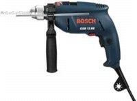 Шуроповерт Bosch GSB13RE
