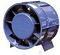 Вентиляторы осевые ВО 25-188 ВО 36-160  для подпора воздуха в системы дымоудаления