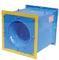 Вентиляторы канальные типа ВК 11