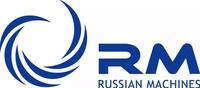 Русские Машины, ООО