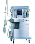 Наркозно-дыхытельный аппарат Leon Plus