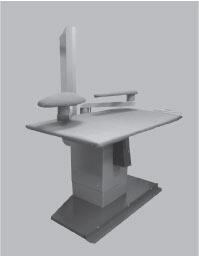 Установка гладильная ПГУ1-120(320) ЭЛЕГАНТ