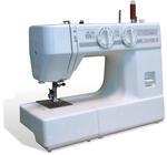 Машина вышивально-швейная Janome H 450