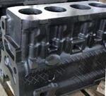Двигатель дизельные