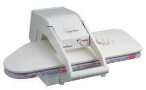 Пресс гладильный P900 Domena
