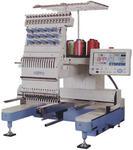 Машина вышивальная профессиональная одноголовочная 'Happy' HCS-1501