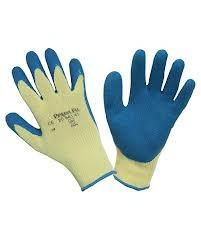 Перчатки Аракат ЛАТ (Aracut LAT)
