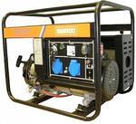 Газовый генератор GG3300