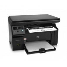 МФУ HP LaserJet Pro M1132RU