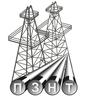 ООО «Первоуральский завод нефтедобывающих труб» (ООО «ПЗНТ»)