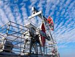 Машины для нефтегазовой промышленности