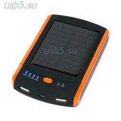 Солнечный зарядник MP-S6000