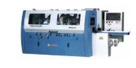 Четырёхсторонний станок MBQ520A, LTT (Китай)