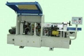 Автоматический кромкооблицовочный станок KDT230, LTT230, LTT (Китай)
