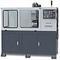 Компактный фрезерный станок с ЧПУ M3HS CNC, OPTIMUM(Германия)