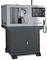 Компактные фрезерные станки с ЧПУ M2 CNC / M2L CNC, OPTIMUM(Германия)