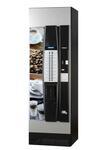 Торговый автомат Saeco Cristallo 600
