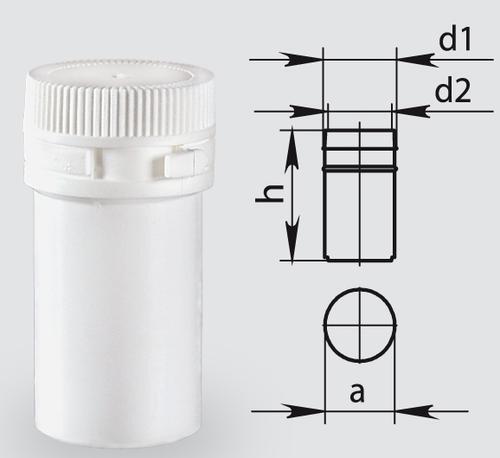 Контейнеры К1-15
