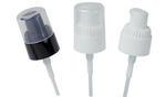 Косметические пластиковые дозаторы CG-15#
