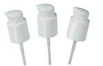 Косметические пластиковые дозаторы CG-5#-E