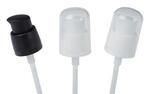 Косметические пластиковые дозаторы CG-24#