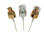 Косметические пластиковые дозаторы CG-15#-A