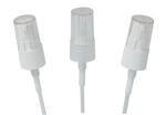 Косметические пластиковые дозаторы CG-11#