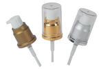 Косметические алюминиевые дозаторы CG-8#