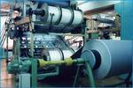 Оборудование для вязального и трикотажного производства