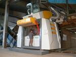 Шредеры UNTHA. Оборудование и технологии для переработки отходов.