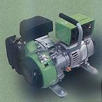 Газогенератор переносной CC1200-LPG-B