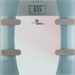 Весы напольные, электронные W-HT 02