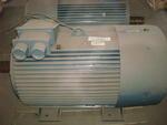 Электродвигатель АИР 355 М 8