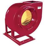 Вентиляторы среднего давления типа ВЦ 14-46