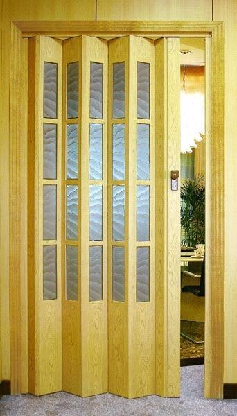 Двери-гармошки раздвижные пластиковые алтайоптторг, ооо.