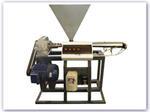 Экструдер по производству мононити (лески)