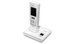 Беспроводной видеодомофон NeoVizus nd500