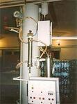 Установки для стерилизации воды при бутилировании