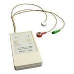 Контроллер-передатчик Биоток-3000