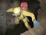 гидро-геологические работы